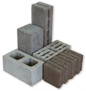 Керамзитобетон пенза краситель для бетона спб купить