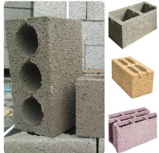 Купить керамзитобетон пенза как рассчитать состав цементного раствора